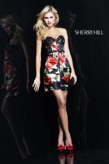 1485 Sherri Hill