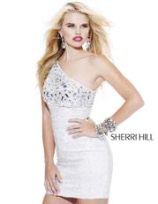 1487 Sherri Hill