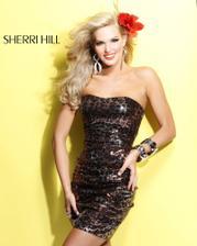 1491 Sherri Hill