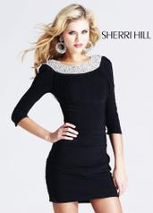 1522 Sherri Hill