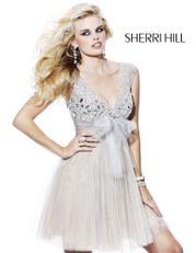 1527 Sherri Hill
