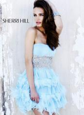 1529 Sherri Hill