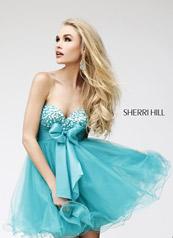 21190 Sherri Hill