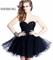 2750 Sherri Hill