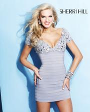2763 Sherri Hill