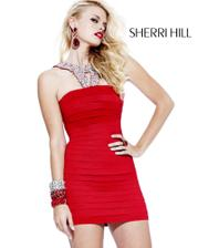 2765 Sherri Hill