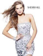 2776 Sherri Hill