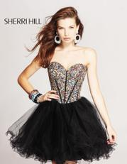 2778 Sherri Hill