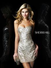 2781 Sherri Hill
