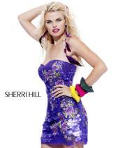 2783 Sherri Hill