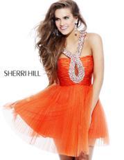 2784 Sherri Hill