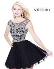 2814 Sherri Hill