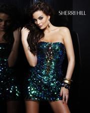 2836 Sherri Hill