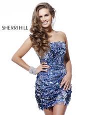 2909 Sherri Hill