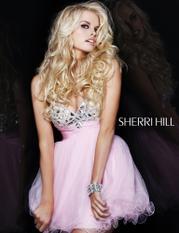 2926 Sherri Hill