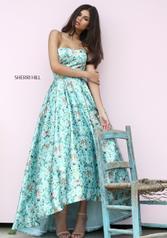 50793 Blue Print front