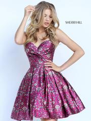 50795 Sherri Hill