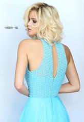 50808 Blue back