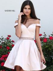 50815 Nude front
