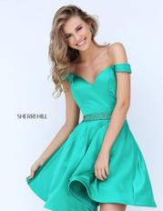 50815 Emerald front
