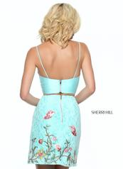 50817 Blush/Multi back