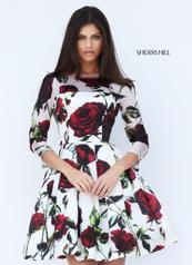 50825 Sherri Hill