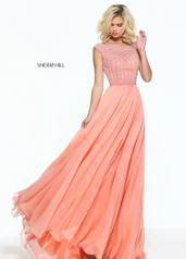 50929 Peach front