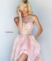 50968 Light Pink front