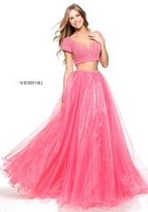 Chantilly prom dresses russell springs