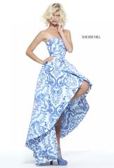 51097 Sherri Hill Collection
