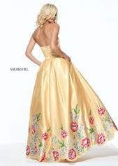 51139 Yellow Print back
