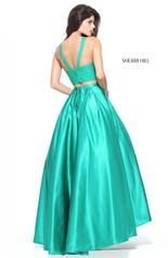 51162 Emerald back