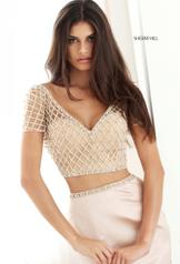 51196 Nude front