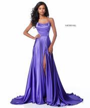 51631 Purple front