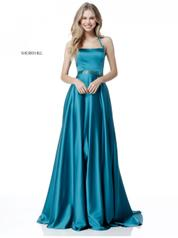 51646 Teal front