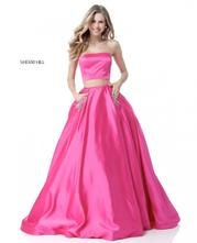 51649 Pink front