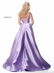 51856 Lilac back