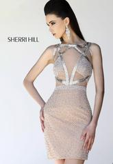 11036 SIZE 00 IVORY WAS $598