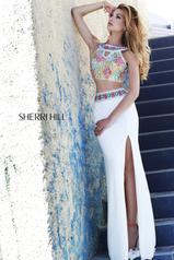 11168 Sherri Hill