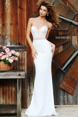 11260 Ivory front