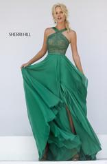 11319 Emerald front