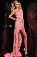 21016 Sherri Hill