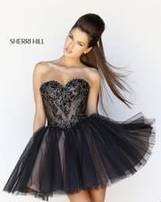 21156 Sherri Hill