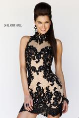 21186 Sherri Hill