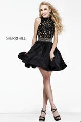 21194 Sherri Hill