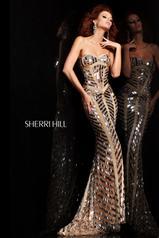 2813 Sherri Hill