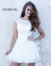 2840 Sherri Hill