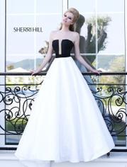 32090 Sherri Hill