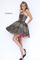 32106 Sherri Hill