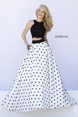 32215 Sherri Hill